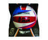 Balon de Volleyball  D-win